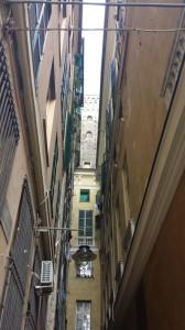 Piazza San Marcellino