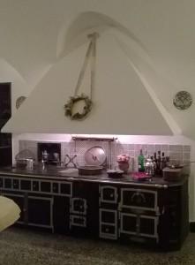 cucina)