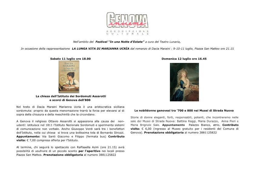 Visite Luglio 2015 -Marianna Ucria_page_1