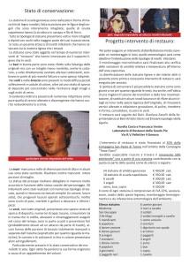 progetto restauro_page_1